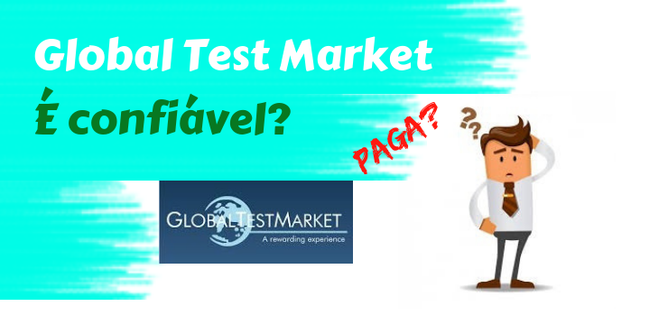 global test market