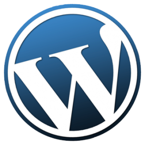 como funciona o wordpress