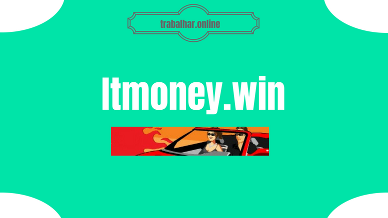 Itmoney win