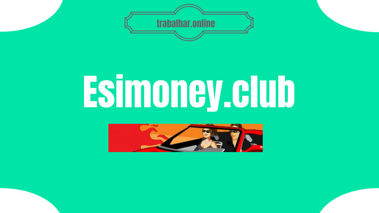 esimoney club