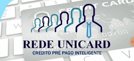rede unicard mmn