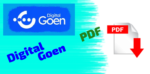 Digital Goen PDF
