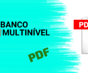 Banco Multinível PDF