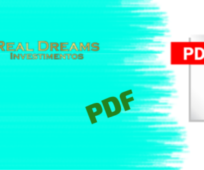 Real Dreams PDF