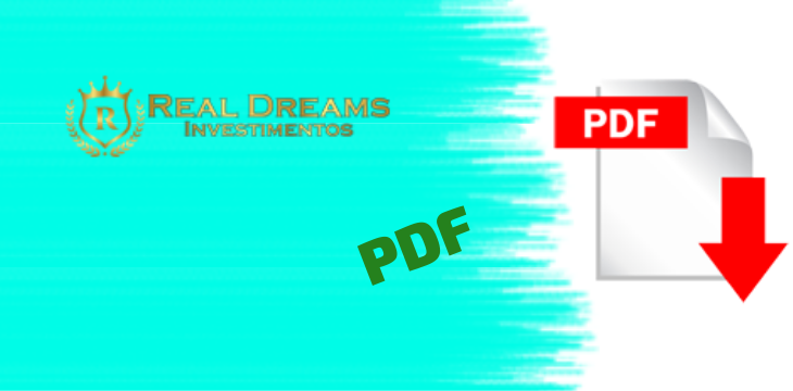 pdf real dreams