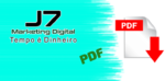 J7 Marketing Digital PDF
