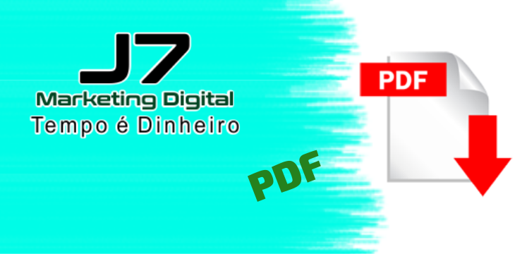 pdf j7 marketing digital
